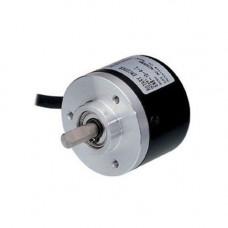 10-11631_R-1024 энкодер инкрементальный