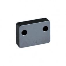 Bar magnet | 251 298-2 магнит позиционный 251298-2