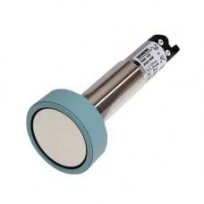 3RG6014-3RS00-PF датчик ультразвуковой
