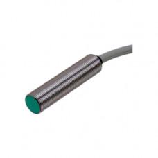 3RG4612-0NB00-PF датчик индуктивный
