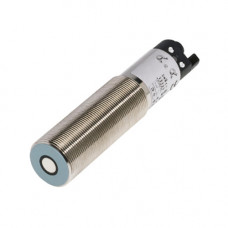 3RG6012-3AD00-PF | 559656 датчик ультразвуковой