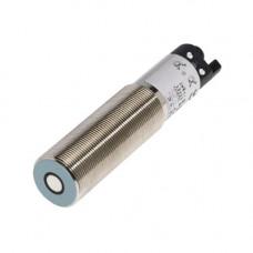 3RG6012-3AF00-PF | 559672 датчик ультразвуковой