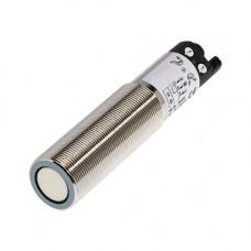3RG6013-3AC00-PF | 559663 датчик ультразвуковой