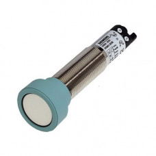 3RG6015-3AD00-PF | 559670 датчик ультразвуковой