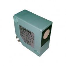 3RG6243-3NN00-PF | 559644 датчик ультразвуковой - излучатель