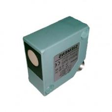3RG6243-3PB00-PF | 559648 датчик ультразвуковой - приемник