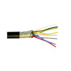 530 112 кабель 8x0,25_10 м