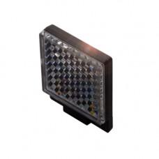 BAM RF-XO-026-S012/40-PM-AS | BAM0331 рефлектор