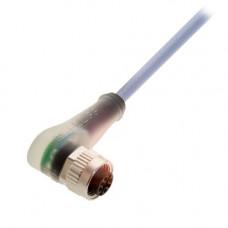 BCC M425-0000-1A-004-VX8334-050 | BCC034U разъем с кабелем