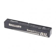 BIL ED0-P160A-01-S75 | BIL0004 датчик линейных перемещений
