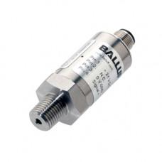 BSP B002-DV004-D06S1A-S4 | BSP00PL датчик давления
