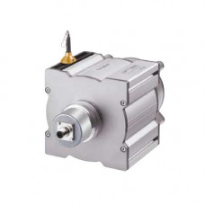 DW1000-110-7E-H1441   1544540 датчик перемещений