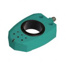 PMI360DV-F130-IU2E2-V15 датчик угловых перемещений