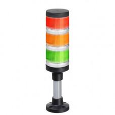 A7-V1-MP1-DS-ROG-T-100   50135466 сигнальная колонна