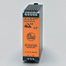 AC1254 блок питания AS-i