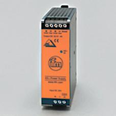 AC1257 блок питания AS-i