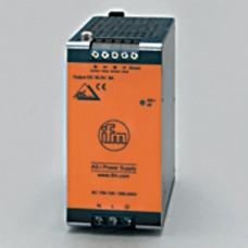 AC1258 блок питания AS-i