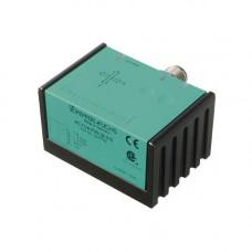 ACY04-F99-2I-V15 | 227702 акселерометр двухосевой