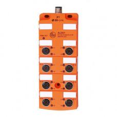 AL2401 модуль IO-Link