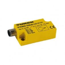 B2N60H-Q20L60-2LU3-H1151 | 1534008 инклинометр двухосевой