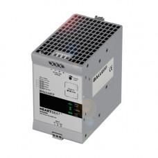 BAE PS-XA-1S-24-200-104 | BAE00M3 блок питания 24 В