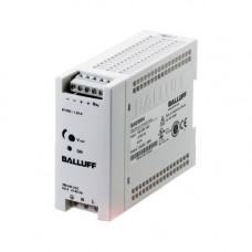 BAE PS-XA-1W-12-025-002 | BAE0039 блок питания 12 В