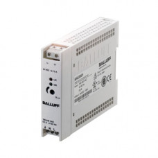 BAE PS-XA-1W-24-007-001 | BAE0001 блок питания 24 В