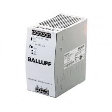 BAE PS-XA-1W-24-050-003 | BAE0006 блок питания 24 В