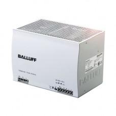 BAE PS-XA-1W-24-200-005 | BAE0003 блок питания 24 В