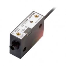 BAE SA-CS-001-PS | BAE009E усилитель