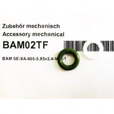 BAM SE-XA-005-5,85x2,4-V70-1 | BAM02TF комплект уплотнений