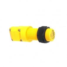 BC10-P30SR-VP4X2 | 25050 емкостной датчик