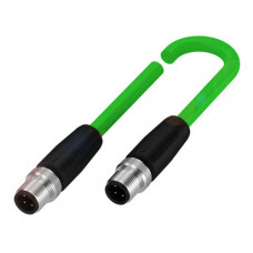 BCC M414-M414-6D-331-PS54N2-020   BCC0JFC соединительный кабель