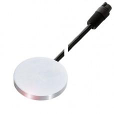 BCS D30T406-XXS15C-EP02-GZ01-002 | BCS001J датчик уровня емкостной