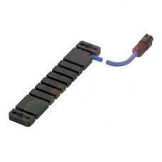 BCS F01CP01-XXS10C-EP02-GZ01-002 | BCS000Y датчик уровня емкостной