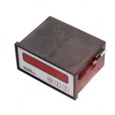 BDD-AM 10-1-SSD | BAE0069 индикатор для интерфейса SSI