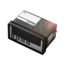 BDD-UM 3023 | BAE006K индикатор аналоговых сигналов