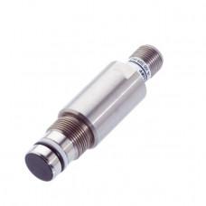 BES 516-300-S129-S4-D   BHS001E датчик индуктивный