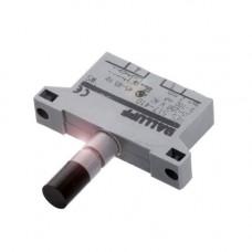 BES 517-142-Y-RK   BES02MN элемент переключения