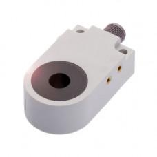 BES IKVS-010.23-G-S4 | BES03JA датчик индуктивный кольцевой