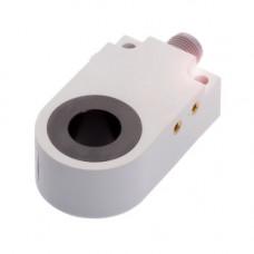 BES IKVS-015.23-G-S4 | BES03JC датчик индуктивный кольцевой