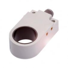 BES IKVS-025.23-G-S4 | BES03JH датчик индуктивный кольцевой
