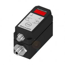BFF TX006-DA004-D00A2C-S4 | BFF000A датчик потока