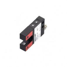 BGL 10A-002-S49 BGL0002 датчик щелевой