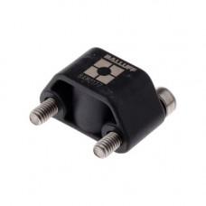 BIL 001-MH-A | BAM0177 магнит позиционный