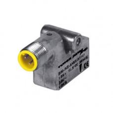 BIM-IKT-AP6X-H1141 | 46210 датчик магнитный