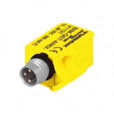 BIM-QST-AP6X-V1131 | 4688200 датчик магнитный