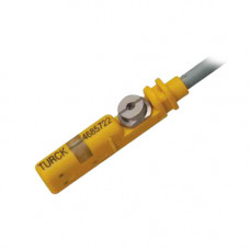 BIM-UNR-AP6X | 4685830 датчик магнитный