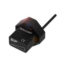 BIP AD0-B014-01-EP02 | BIP0001 датчик линейных перемещений