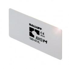 BIS M-120-01/L | BIS0047 транспондер RFID